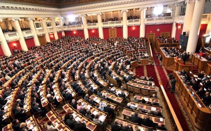 Депутаты-коммунисты от Иркутской области определились, в каких комитетах будут работать