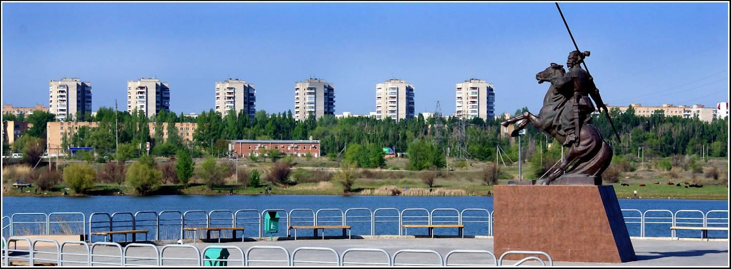 Погода в воронежской петропавловского района